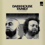 Darkhouse Family / The Offering