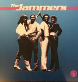 The Jammers  / The Jammers