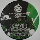 "Kevin Michael / Selections From The Album ""Kevin Michael"""