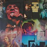 Sly & The Family Stone / Stand!