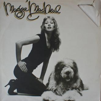 Maggie MacNeal / Fools Together