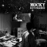 Mocky / Key Change -LP-