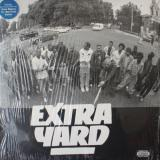 V.A. / Extra Yard: The Bouncement Revolution
