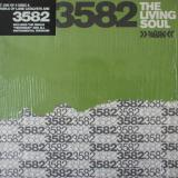 3582 / The Living Soul