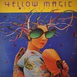 Yellow Magic Orchestra / S.T.