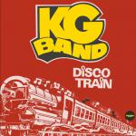 KG Band / Disco Train