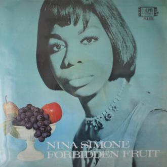 Nina Simone / Forbidden Fruit