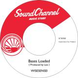 WISESENSEI - Bases loaded / Condor
