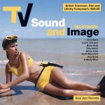 V.A. / TV Sound And Image 1956 - 80 Volume One