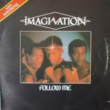Imagination / Follow Me