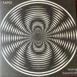 Tapes / Hissing Theatricals EP