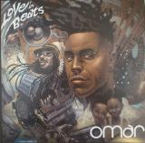 Omar / Love In Beats