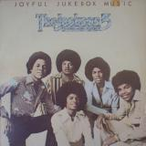 The Jackson 5 Featuring Michael Jackson / Joyful Jukebox Music