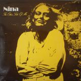 Nina / The Other Side Of Me