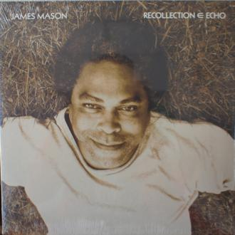 James Mason / Recollection ∈ Echo