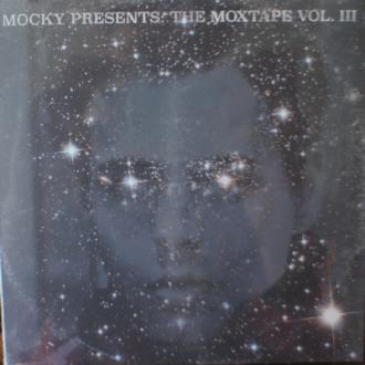 Mocky / Mocky Presents The Moxtape Vol.III -Expanded Edition-