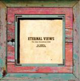 DJ KENTA / ETERNAL VIEWS