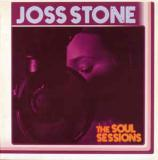 Joss Stone / The Soul Sessions