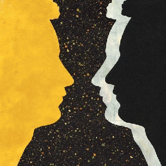 Tom Misch Geography -輸入盤CD - <Beyond The Groove/BTG020CD>