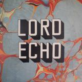 Lord Echo / Harmonies CD