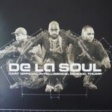 De La Soul / Art Official Intelligence: Mosaic Thump