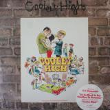 O.S.T. / Cooley high