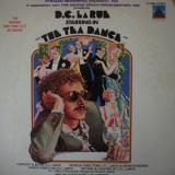 D.C. LaRue ‎/ The Tea Dance