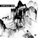 Stump Valley / 森林
