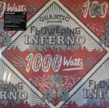 Quantic Presenta Flowering Inferno / 1000 Watts