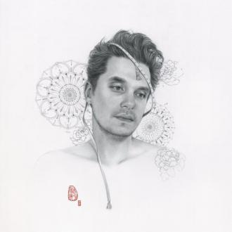 John Mayer/The Search For Everything -2LP-