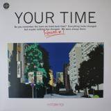 一十三十一 / Your Time  Route1