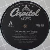 Dayton / The Sound Of Music