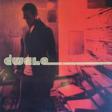 Dwele / Find A Way / Truth
