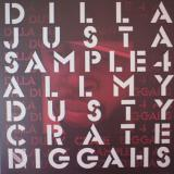 J Dilla / Dilla Lost Tapes