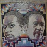 Eddie Harris & Les McCann / Second Movement