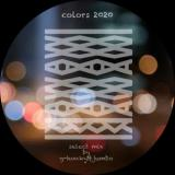g-honky&jumbo / colors 2020