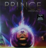 Prince / Lotusflow3r