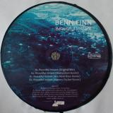 Benn Finn / Beautiful Instant