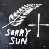 Lawrence / Sorry Sun