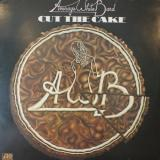 Average White Band ‎/ Cut The Cake