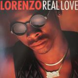 Lorenzo / Real Love