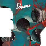 Dazion / A Bridge Between Lovers