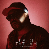 Kaidi Tatham /  It's A World Before You -2LP-