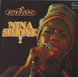 Nina Simone / Attention!