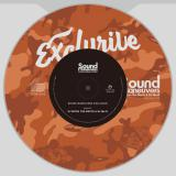 Sound Maneuvers(DJ Mitsu The beats & DJ Mu-R) / Exclusive ver.5