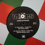 V.A. / Vibes New & Pare Music Part F