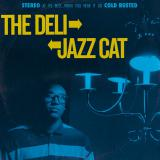The Deli/Jazz Cat -LP