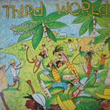 Third World / The Story's Been Told