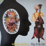 Monday Michiru - Play It By Ear
