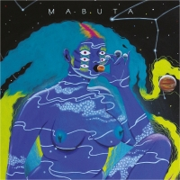 MABUTA / WELCOME TO THIS WORLD 2LP